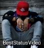 Ro Ro Arza Minnat Sad Full Screen Song Status Video Download