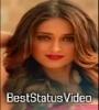 Pehli Dafa Tuje Dekha Maine Full Screen Love Song Status Video Download