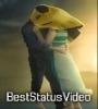 Pehla Pehla Pyaar Full Screen Love Song Status Video Download