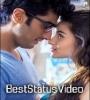 Man Mast Magan Ho Jaye Full Screen Song Status Video Download