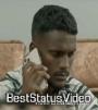 Aashiq Puraana Tera Ohi Aa Ni Main Whatsapp Status Video Download