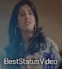 Tauba Tauba   Omkar Kapoor & Khushbu Tiwari Whatsapp Status Video Download