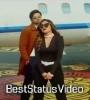 Jatt Nikle Ninja Shipra Goyal Whatsapp Status Video Download