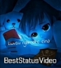Lapthokhraba Sad Song Whatsapp Status Video Download