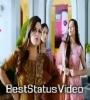 Palazzo 2 Kulwinder Billa & Shivjot Whatsapp Status Video Download