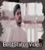 Papam Cheytheeduvan Whatsapp Status Video Download