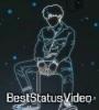 Ennavale Ennai Maranthathu Yeno Tamil Remix Whatsapp Status Video Download