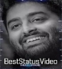 Muskurane Ki Wajah Tum Ho Remix Full Screen Whatsapp Status Video Download