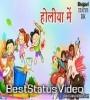 Bhojpuri New Holi Video For Status Download