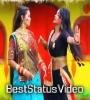 Bhatar Daru Piye Me Pagal Ba Dewar Choli Range Me Whatsapp Status Video Download