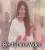 Best Holi Special Status Video   Holi Status In Hindi