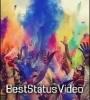 Beautiful Balam Pichkari Status Video For Holi Special Download
