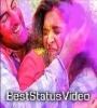 Balam Pichkari Fullscreen Video Status On Holi