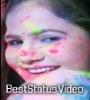 Are More Sali Pawan Singh & Priyanka Singh Status Video Download