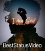 Teri Kismat Tu Badal De Rakh Himmat Bas Chal De Dj Remix Whatsapp Status Video Download