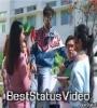 Kismat Teri Inder Chahal Whatsapp Status Video Download