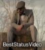 Listen Bro Khan Bhaini Whatsapp Status Video Download