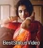 Kalo Jole Kuchla Tole Whatsapp Status Video Download