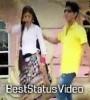 Tu Top Lage Bhayeli Kalakand Burset Me Whatsapp Status Video Download