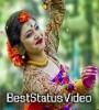 Aji Dokhino Duar Khola Whatsapp Status Video Download