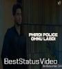 8 Raflaan Mankirt Aulakh Whatsapp Status Video Download