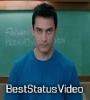 3 Idiots April Fool Whatsapp Status Video Download