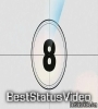 April Fool New Status Video 2021 Free Download