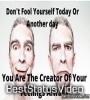 April Fool Banaya Funny Status Video Free Download
