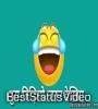 April Fool 2021 Funny Whatsapp Status Video Download
