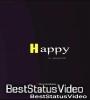 April Fool 2021 Funny Status Video Download