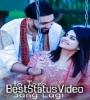 Paniyon Sa Remix Atif Aslam Full Screen Whatsapp Status Video Download