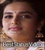 Tamil Cute Couple Love Whatsapp Status Video Download