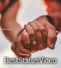 Cute Couple Full Screen Whatsapp Status Video Download