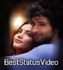 Cute Couple Instagram Story Status Video Download