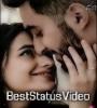 Instagram Story Cute Couple Love Whatsapp Status Videos Free Download