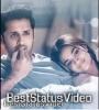 Cute Couple Full Screen Status Videos Free Download