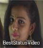 Best Love Whatsapp Status Video Song Hindi 2021 Download
