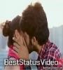 Best Friend Whatsapp Status Video In Hindi Download
