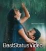 Best Whatsapp Status Kannada Videos Download