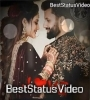 Cute Couple Romantic Song Status Video Download