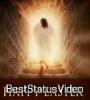 2021 Happy Easter Whatsapp Status Video Download