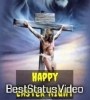 Wishing You Happy Easter Sunday Whatsapp Status Video Download