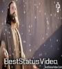 Jee Utha Yeshu Jee Uth Whatsapp Status Videos Download