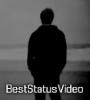 Ab Sare Bandhan Tod Ke Yaadon Ko Whatsapp Status Videos Download