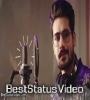 Zinda Hai Zinda Hai Yeshu Zinda Hai Whatsapp Status Video Download