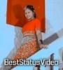 Nachide Chham Chham Sambalpuri Whatsapp Status Video Download