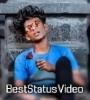 Biha Bedi Prakash Jal Sambalpuri Song Whatsapp Status Video Download