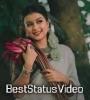 Maya Rog Lage New Cg Whatsapp Status Video Download