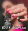Jhulan Jhulan Jaye Tor Kan Ke Jhumka Whatsapp Status Video Download