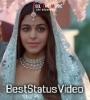 Aaj Sajeya Alaya F, Goldie Sohel Whatsapp Status Video Download